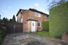 2 bedroom property for sale in New Peachey Lane, Cowley...
