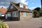 4 bed property for sale in West Drayton Road...
