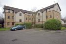 Flat for sale in Bullrush Grove, Cowley...