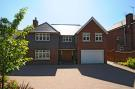 7 bedroom home for sale in The Drive, Ickenham...