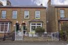 property for sale in Myddleton Road, Uxbridge...
