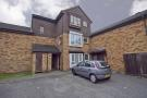 Hindhead Close Flat for sale