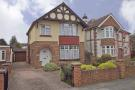 3 bed property for sale in West Drayton Park Avenue...