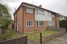 Maisonette for sale in Whitehall Close...