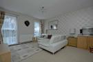 1 bedroom Flat for sale in The Greenway, Uxbridge...