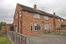 2 bedroom house for sale in St Peters Road, Cowley...
