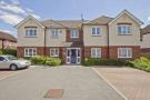 Flat in Summer Lodge, Hillingdon...