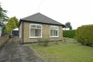 Lees Road Bungalow for sale