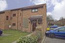 2 bed home in Verona Close, Cowley...