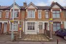 3 bedroom property in Cowley Mill Road...
