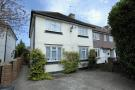 4 bed house in Priory Close, Denham...