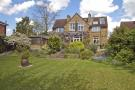 property for sale in Harefield Road, Uxbridge...