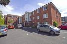 Flat for sale in Laburnum Court, Uxbridge...