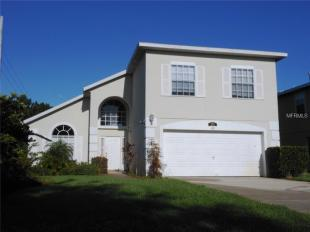 5 bedroom house for sale in Florida, Polk County...
