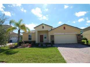 5 bedroom home for sale in Florida, Osceola County...