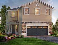 6 bedroom new development for sale in Florida, Polk County...