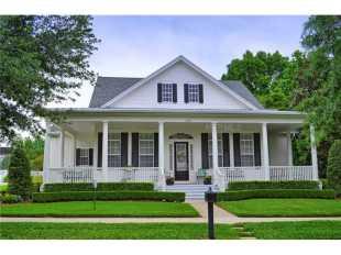 5 bedroom house in Florida, Osceola County...