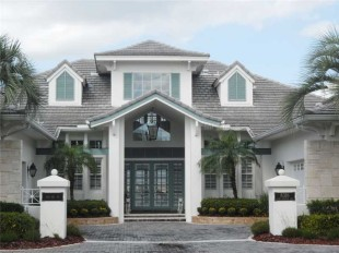 4 bed Villa in Florida, Orange County...