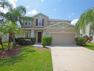 4 bedroom property for sale in Kissimmee...