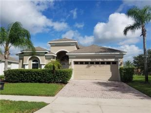 4 bed house for sale in Davenport, Polk County...