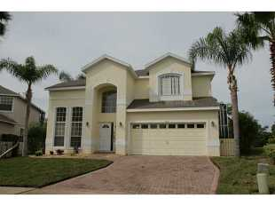 5 bedroom home for sale in Florida, Polk County...