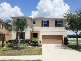 5 bed house for sale in Davenport, Polk County...