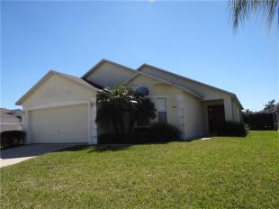 4 bedroom property for sale in Florida, Polk County...