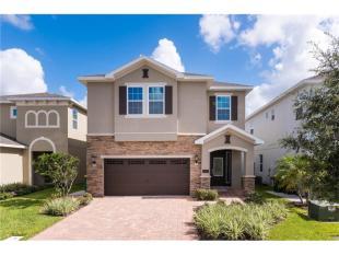 8 bedroom home for sale in Davenport, Polk County...