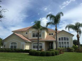 property for sale in Florida, Orange County...