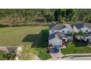 5 bedroom home in Davenport, Polk County...