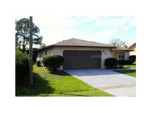 3 bed home for sale in Florida, Osceola County...
