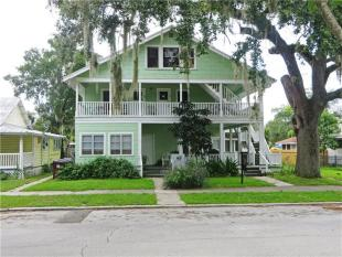 property for sale in St Cloud, Osceola County, Florida
