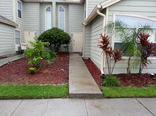 3 bed Town House in Florida, Polk County...