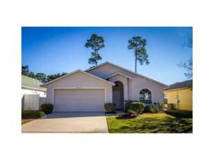 3 bed home in Florida, Osceola County...