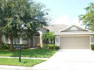 4 bed home for sale in Florida, Orange County...