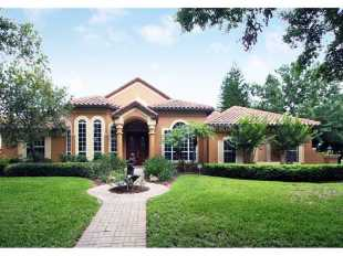 3 bedroom home for sale in Florida, Orange County...