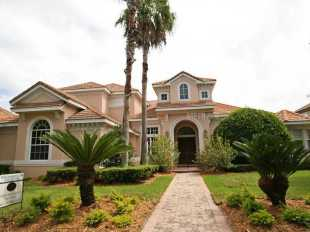 5 bed home for sale in Florida, Orange County...