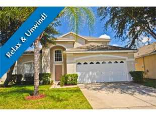 5 bed house for sale in Florida, Osceola County...