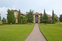 Villa for sale in Florida, Orange County...