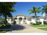 5 bedroom house in Florida, Polk County...