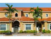 3 bed Town House in Florida, Broward County...
