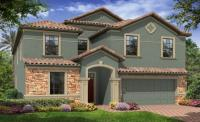 8 bedroom new property in Florida, Polk County...