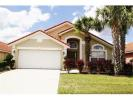 property for sale in Florida, Polk County...