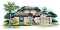 3 bed new house for sale in Florida, Citrus County...