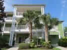 3 bed Flat in Davenport, Polk County...