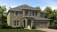 7 bedroom new house for sale in Florida, Polk County...