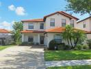 Clermont house for sale