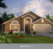 Florida new house