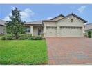 4 bed house for sale in Florida, Osceola County...