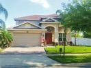 5 bedroom house in Kissimmee...